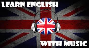Песни для изучения английского языка: эффективность метода и примеры композиций