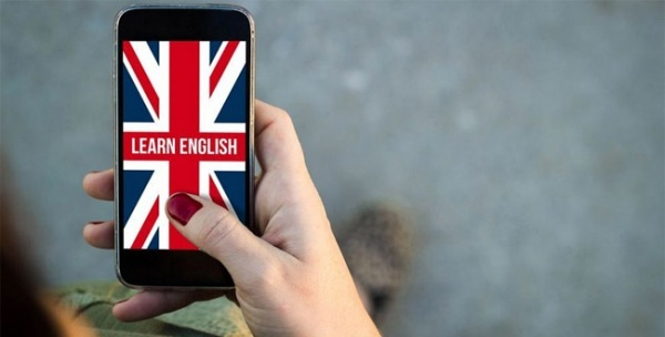 Методы изучения английского языка: разбор популярных авторских методик и советы по выбору
