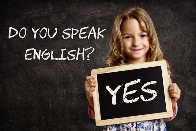 Подлежащее в английском языке: полная грамматическая информация и примеры