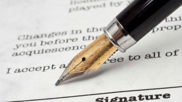 Деловая переписка на английском: примеры писем, фразы и структура