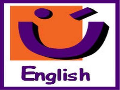 Вспомогательные глаголы в английском языке таблица и все, что о них надо знать