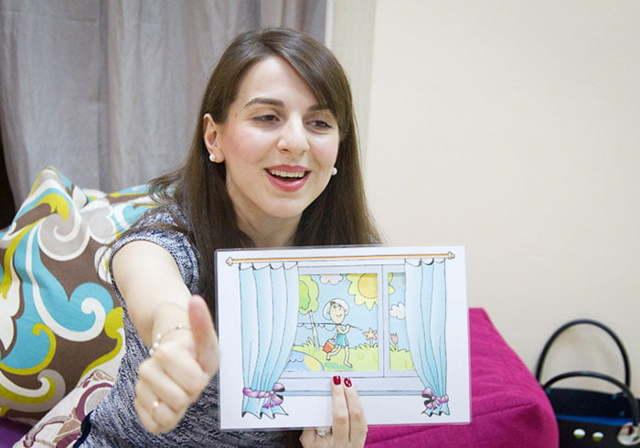 Английский для детей с нуля: когда начинать учебу и как привить тягу к языку