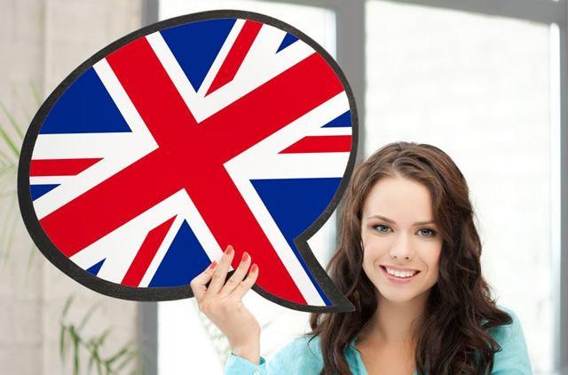 С чего начать изучение английского языка самостоятельно - инструкция для новичков