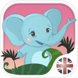 Программа для изучения английского для детей: советы и рекомендации по подбору игр