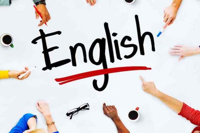 Изучение английского языка самостоятельно и эффективно
