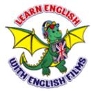 Фильмы на английском для начинающих: список сериалов и фильмов, советы по методике