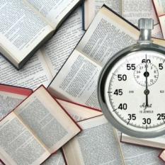 Как быстро выучить стих на английском языке – 7 полезных советов