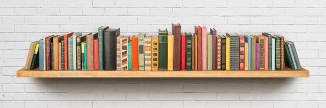 Уровни изучения английского языка: как определить качество своих знаний?