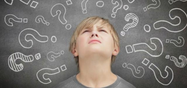 Вопросы в past simple, как правильно задавать и отвечать