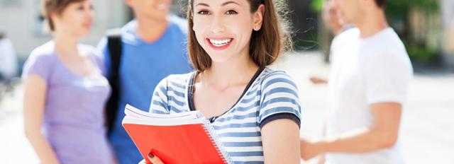 Разговорный английский для начинающих: с чего начать и как правильно заниматься?