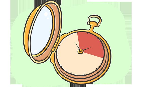 Present Continuous - настоящее длительное время: правила образования, формы, употребление