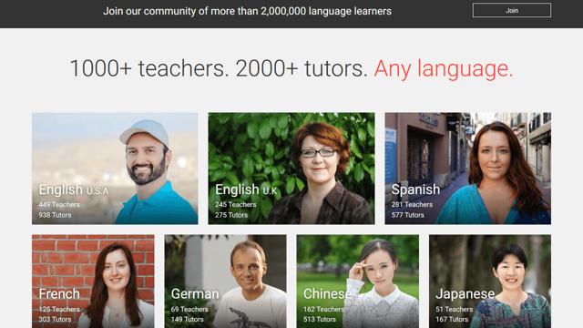 Аудирование по английскому языку для начинающих: материалы и советы по проведению занятий