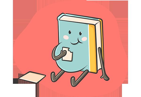 Английские слова для изучения на каждый день: полезная лексика и советы для запоминания