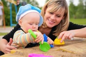 Английский для детей 3 лет: разбираем методики обучения и даем советы