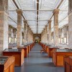 Музей Рипли в Лондоне (ripley's london museum)