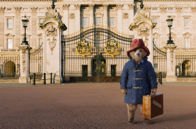 10 фильмов о Лондоне: что посмотреть перед поездкой