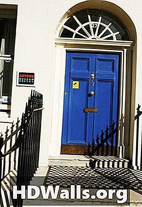 Самые популярные хостелы Лондона
