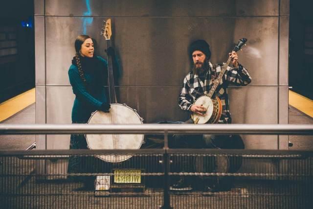 10 мест, куда отправиться меломану или музыканту в Лондоне