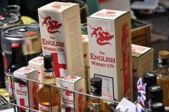 tax free шопинг в Великобритании