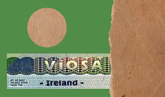 10 советов перед поездкой в Дублин