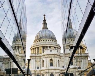 Цены в Лондоне: что сколько стоит?