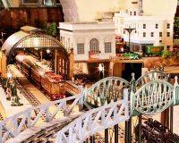 Отдых в Брайтоне: достопримечательности, отели и развлечения