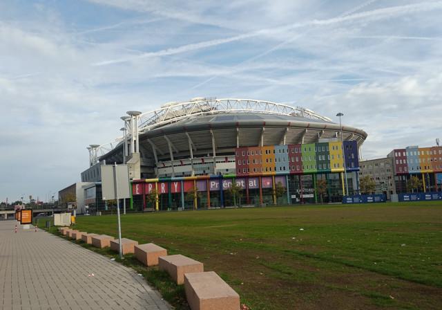 Евро-2020 в Лондоне: матчи, город и полезная информация
