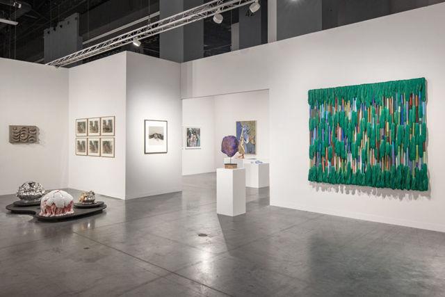 Национальная портретная галерея в Лондоне: начало реконструкции в 2020 году