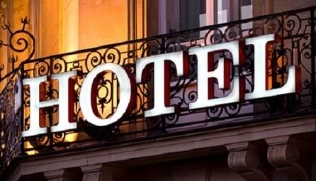 10 лучших отелей Лондона для любого бюджета