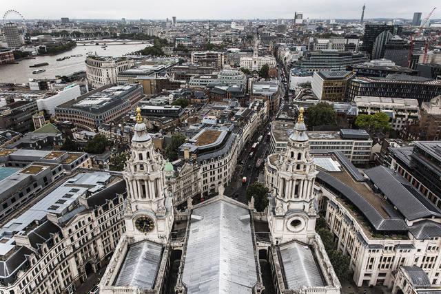 Что такое зоны в лондонском метро? Цены на проезд