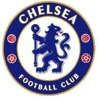 Как попасть на футбол в Лондоне: Арсенал, Тоттенхэм и Челси