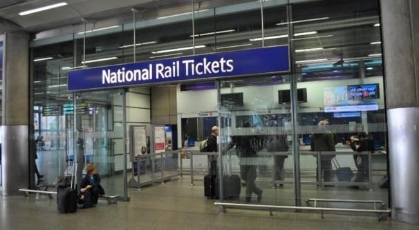 Как сэкономить на общественном транспорте в Лондоне