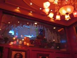 hard rock cafe в Лондоне