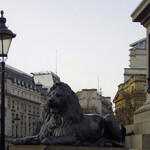 10 советов туристу перед посещением Лондона