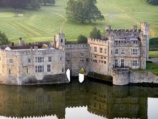 20 британских деревень, которые обязательно стоит посетить