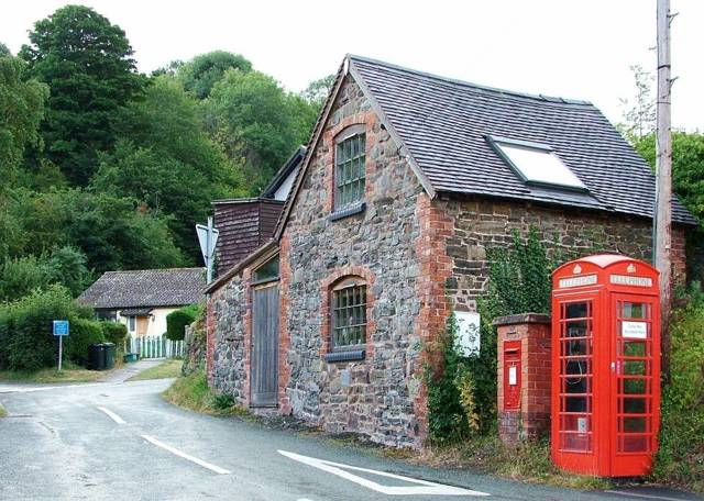 Мобильная связь в Англии: где купить, сколько стоит