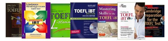 Подготовка к международным экзаменам (IELTS, TOEFL, FCE, CAE и CPE) по английскому языку по Skype