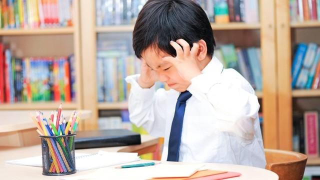 Когда начинать учить английский
