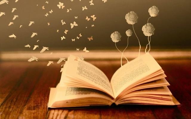 Какие книги читать на английском языке с вашим уровнем знаний