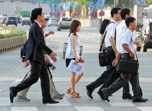 Работа со знанием английского: 21 высокооплачиваемая профессия