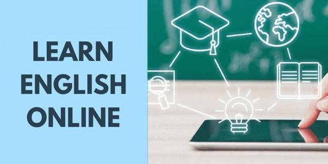 Разговорный английский язык — обзор онлайн-курса