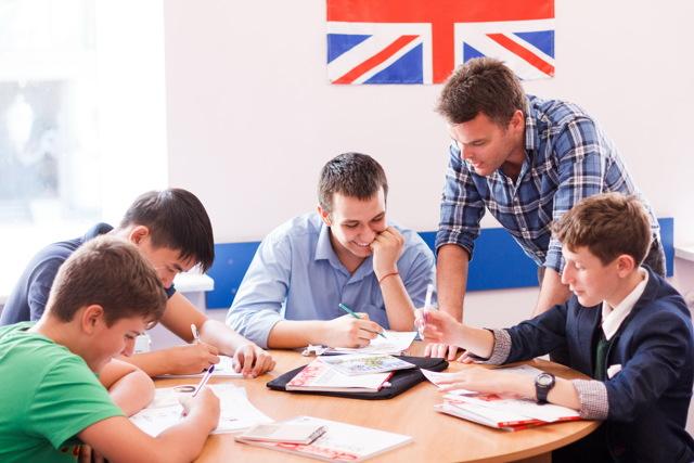 Техника «Помидора» для изучения английского: боремся с прокрастинацией