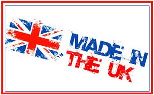 Английские бренды, которые мы используем в повседневной жизни: Xerox, Rollerblade, Aspirin, Frisbee, Kleenex и другие