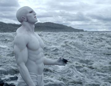 Учим английские слова об искусстве по видео от «Адам портит все»