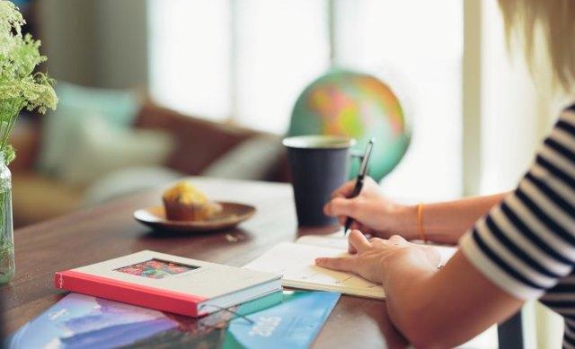 Диктанты по английскому языку: 5 лучших сайтов для обучения