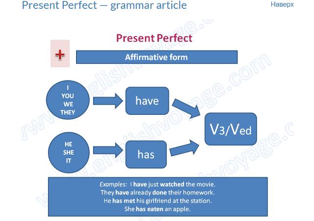 Мнение преподавателей: самые сложные темы английского языка