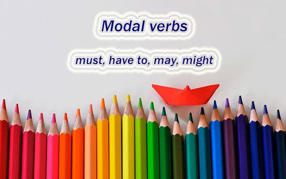 Грамматика английского языка для начинающих. Притяжательный падеж, относительные местоимения, модальные глаголы must и have to, предлоги времени at, in, on