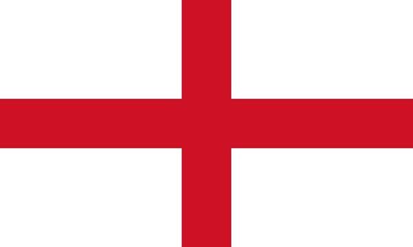 В чем разница между the United Kingdom, Great Britain и England