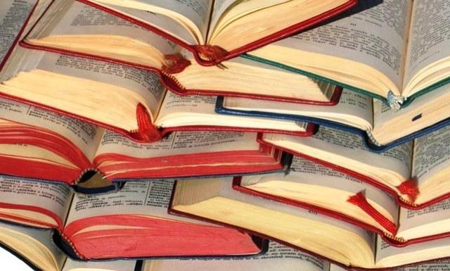 Секреты письменного языка в североамериканской деловой среде