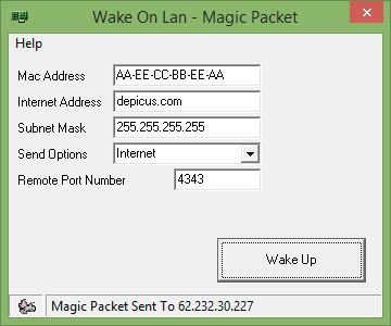 Разница в употреблении fall asleep и nod, wake up и get up, wake и awake